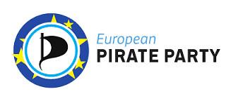 EuroPirateParty