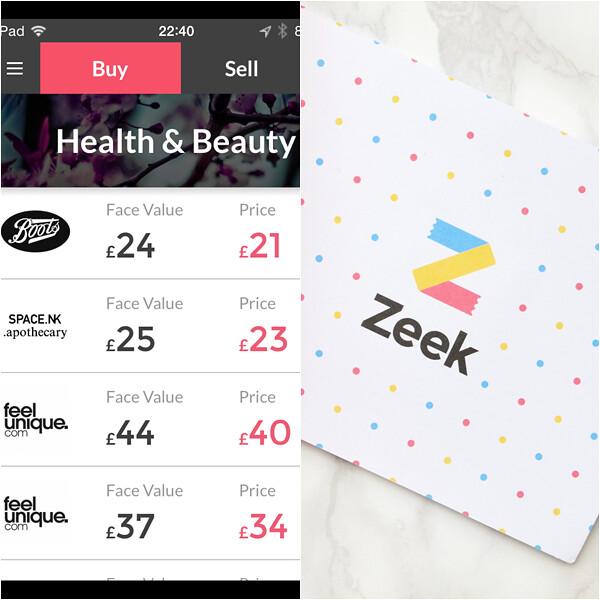 Zeek_app_review