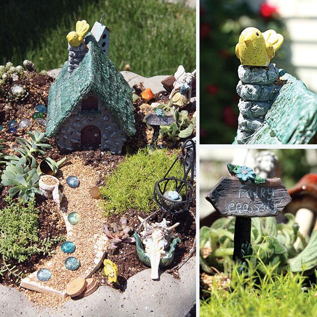 2015-Fairy-Garden2