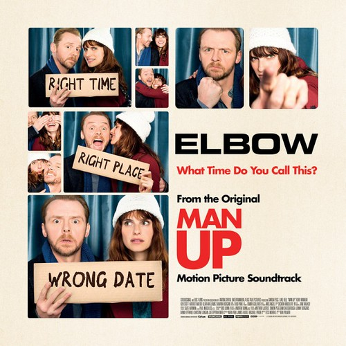 Elbow - What Time Do You Call This