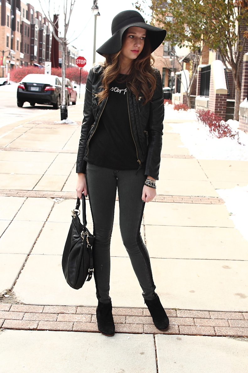 all-black-outfit-ideas