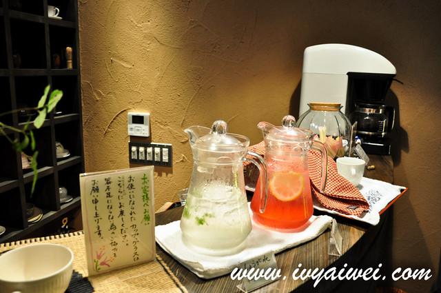 shinwaen (11)
