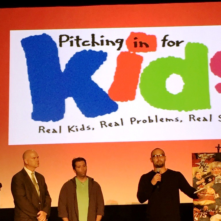 Pitching In for Kids Boston (16)