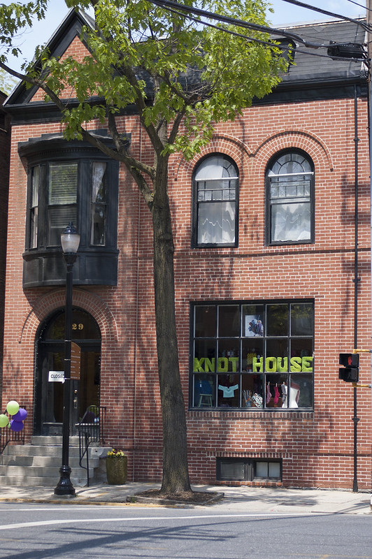 knothouse10