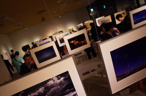Tokyo Camera Club 2015 Photo Exhibition 10