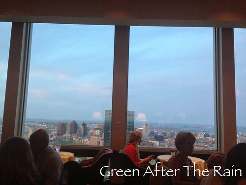 150509i Top of the Hub Prudential Tower _Th 297