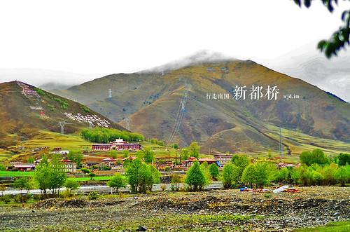 chuanxi12