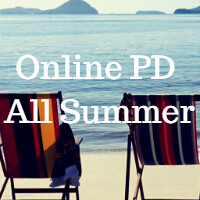 online pd square