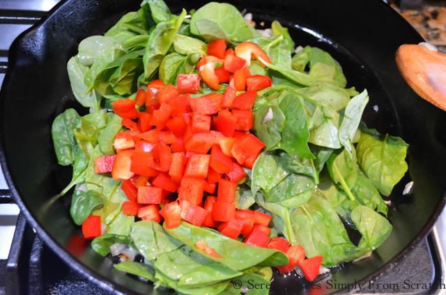 Spinach-Fontina-Frittata-Spinach-Bell-Pepper.jpg