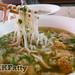 luang prabang laos food guide-17