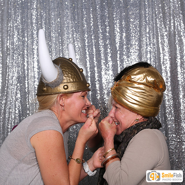 saintaugustine_photobooth_11