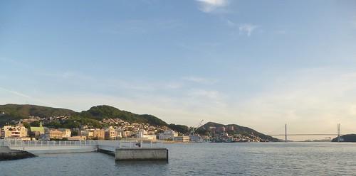 jp16-Nagasaki-Seaside Park-5a7 (12)
