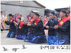 后沙魏府將軍千秋遶境-06