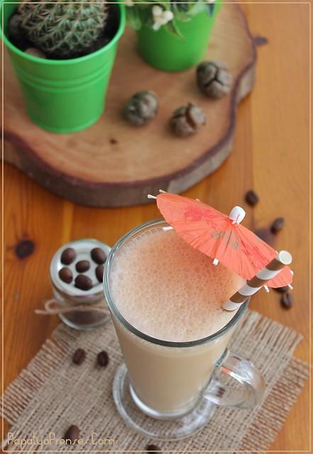 soğuk kahve 016