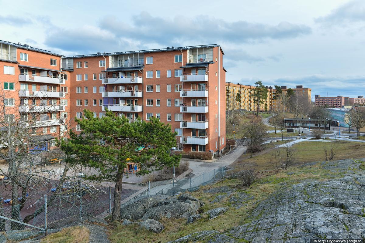 Rinkeby_Stockholm_Sweden-20