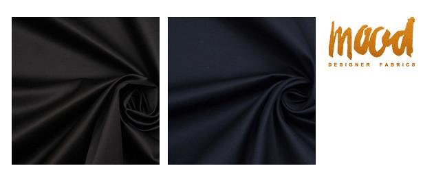 111A fabric