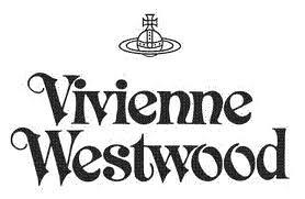 118 - Vivienne Westwood