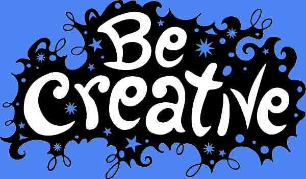 Peluang Bisnis Kreatif Untuk Mahasiswa Dengan Modal Kecil ...