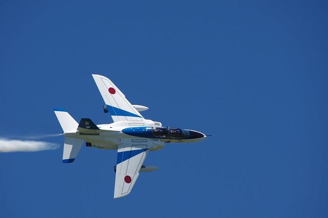 第29回航空ページェント ブルーインパルス_07