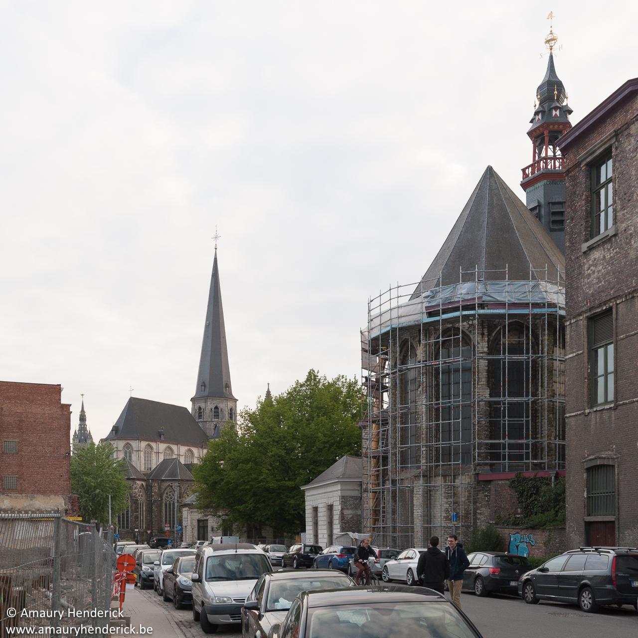 ADH Binnenstad 2015-05-01 007.jpg
