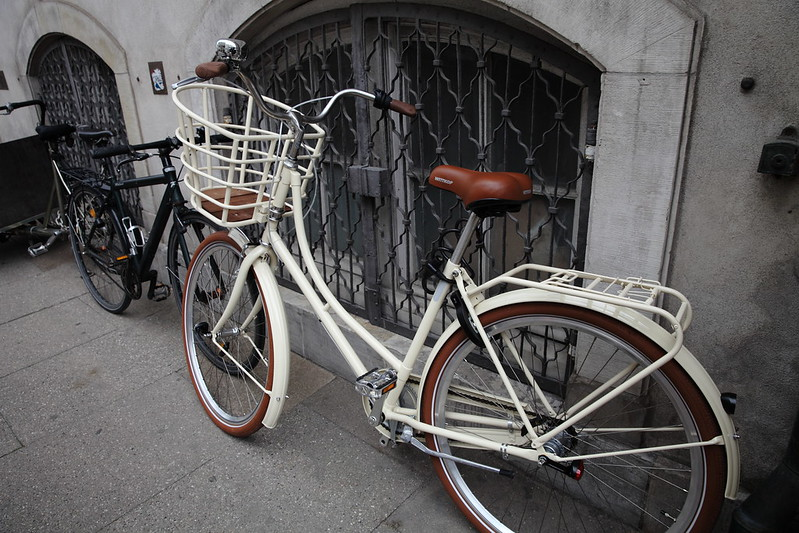 42-sweet-ride