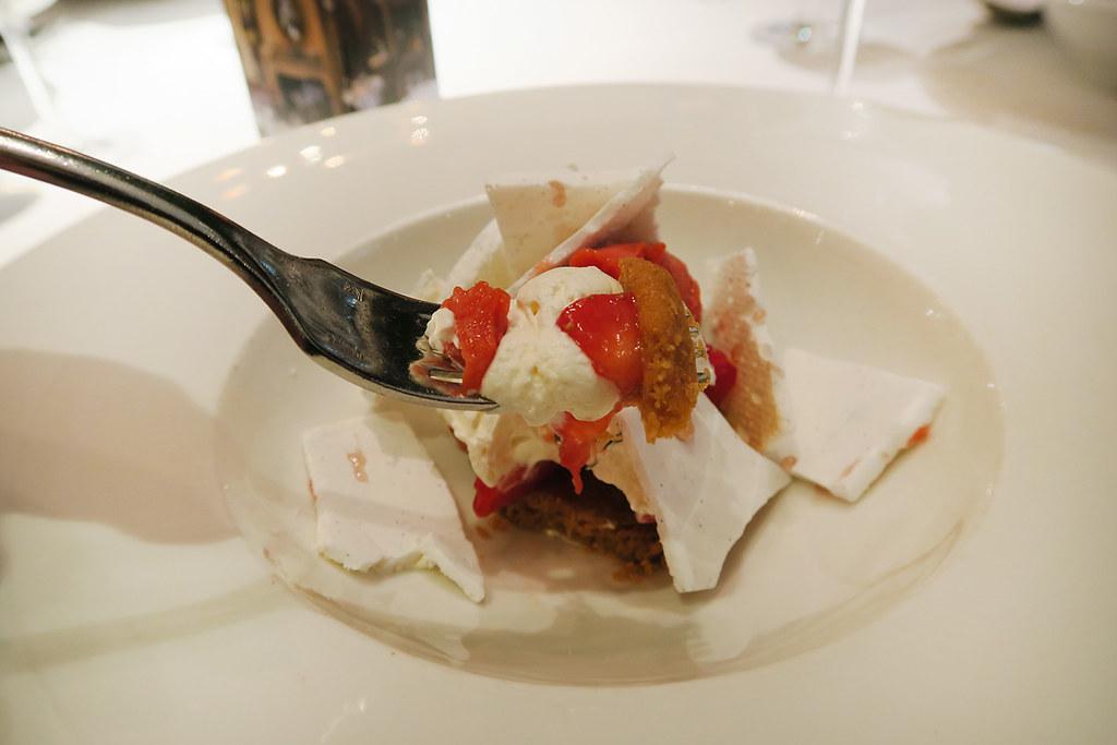 clos-maggiore-dessert-menu