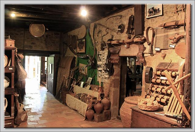 Museo Etnográfico Piedad Isla  (2)