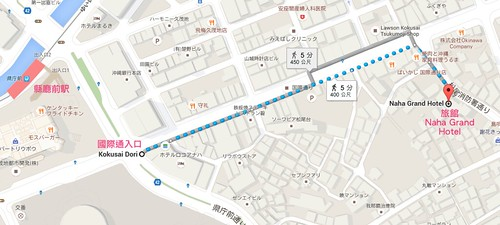 OkinawaMap0726-03