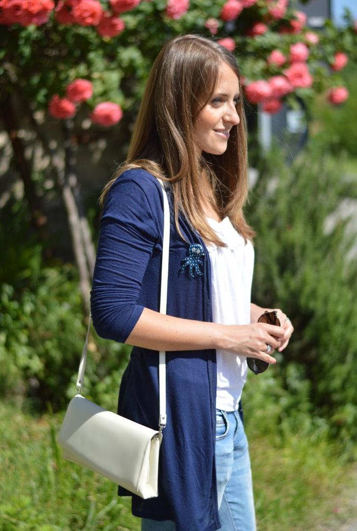 blue, wildflower girl, fashion blog, les naturelles, rose (5)