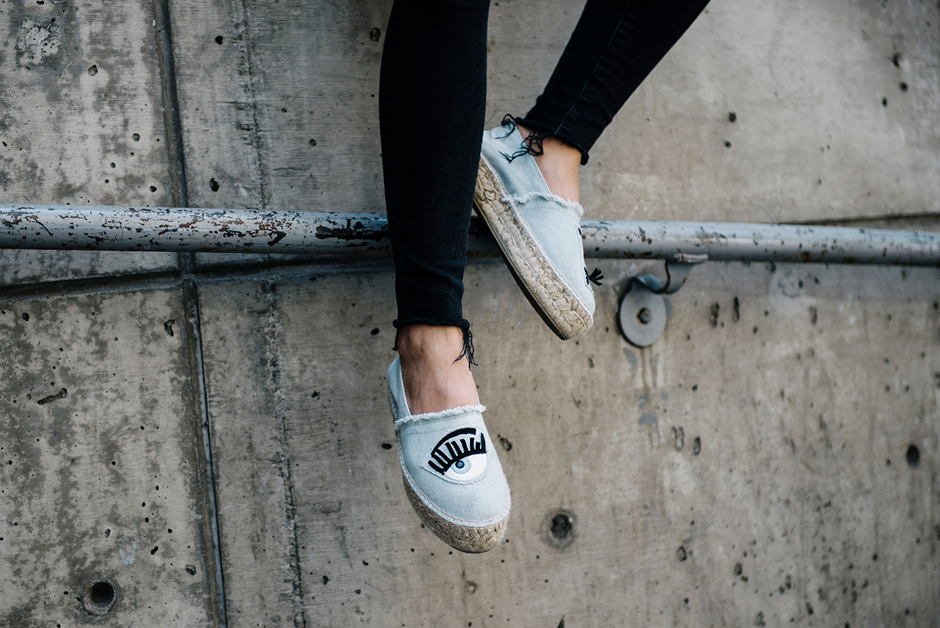 espadrille-flats-outfit-trend