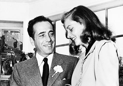Bogart3