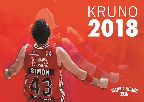 Kruno Simon all'Olimpia fino al 2018