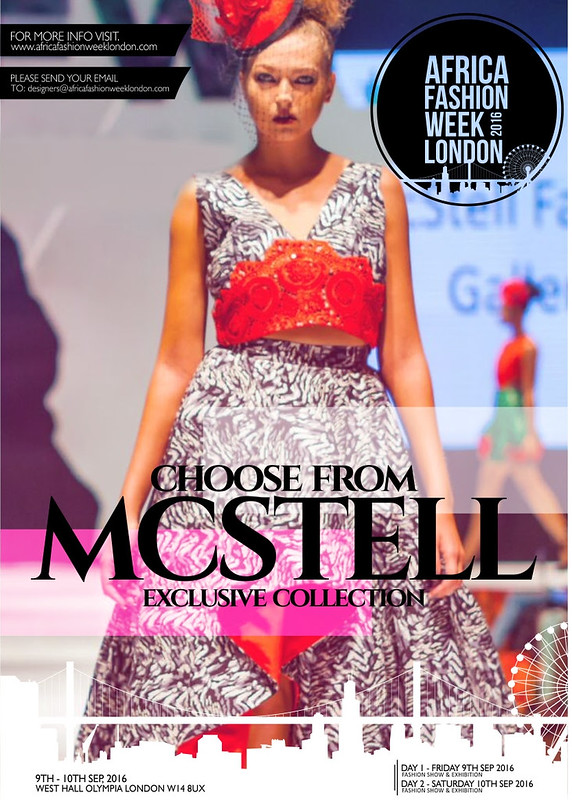 McStell-showcasing-at-London-Fashion-Week-2016