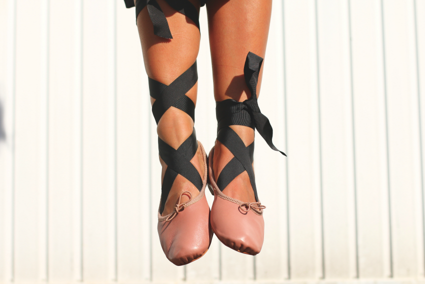 bailarinas-lace-up-zara