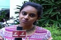 kutram kadithal Team Meet | National award | Tamil Movie