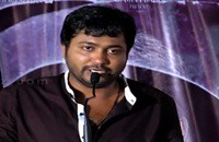Bobby Simha, Appukutty at Urumeen Press Meet | Kalaiyarasan, Reshmi Menon