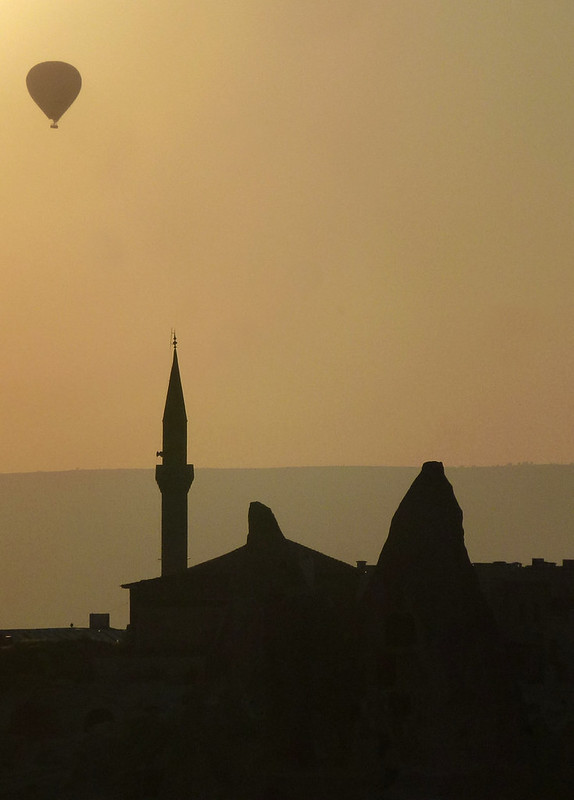 Turquie - jour 22 - Dernier jour en Cappadoce - 004 - Üçhisar