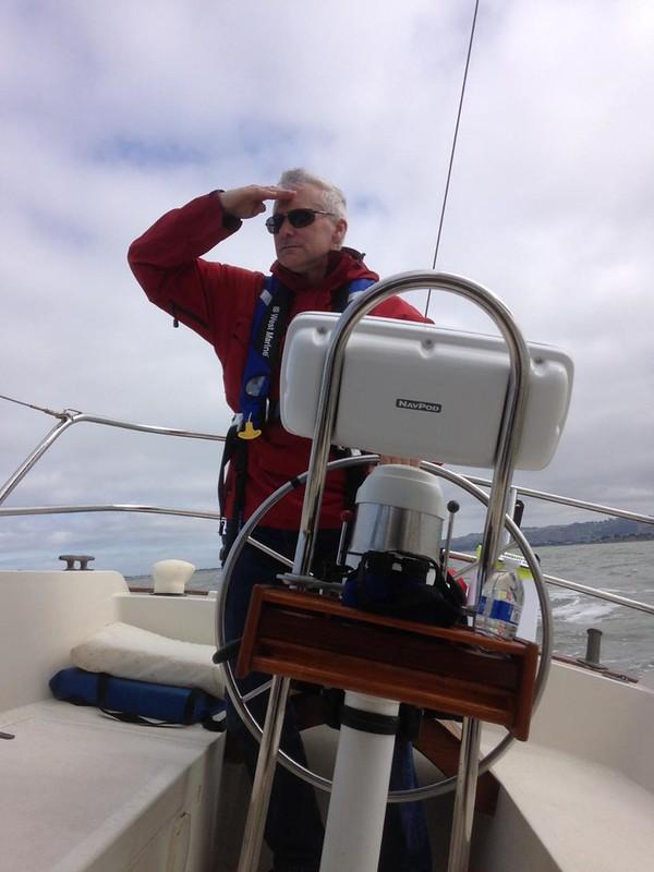 Fwd: Sailing Pics