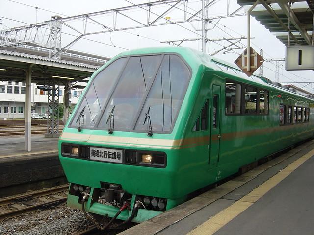 DSC07265