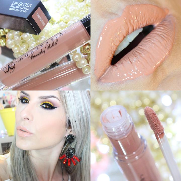 lip-gloss-anastasia-nudes-undressed