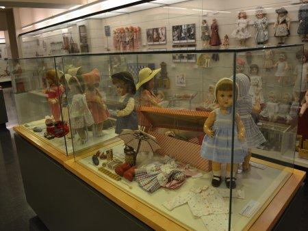 excursie de o zi din barcelona figueres muzeul de jucarii 3