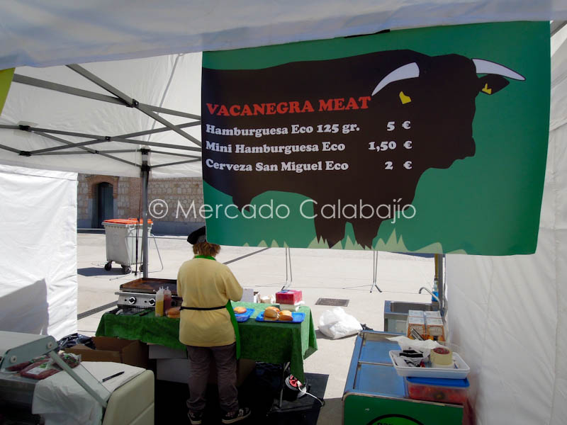 MADRID PRODUCTORES-19
