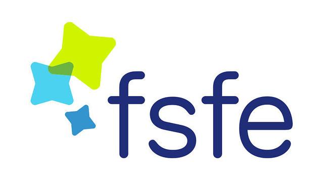logo-SFSeurope.jpg