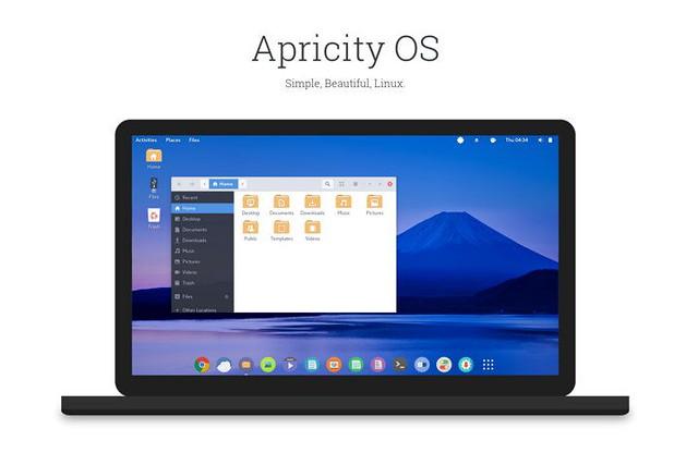 Apricity-OS.jpg