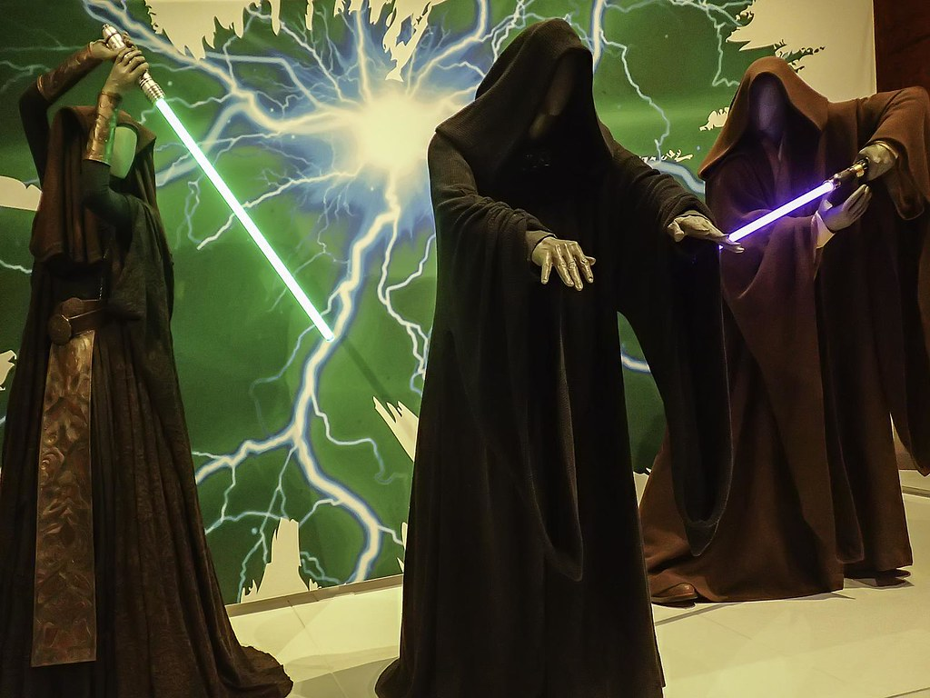 Image Result For Star Wars Attack