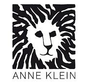 9 - Anne Klein