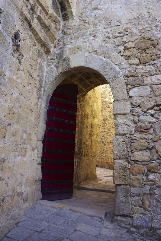 cabo do Roca-Castillo St Jorge 17
