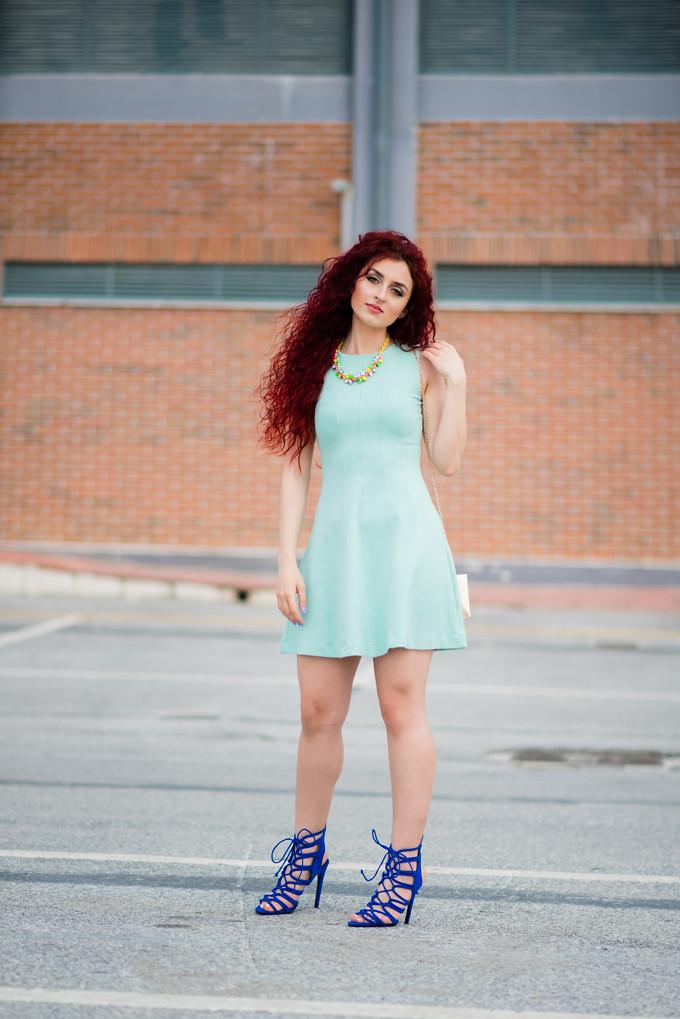 mint&blue (2)