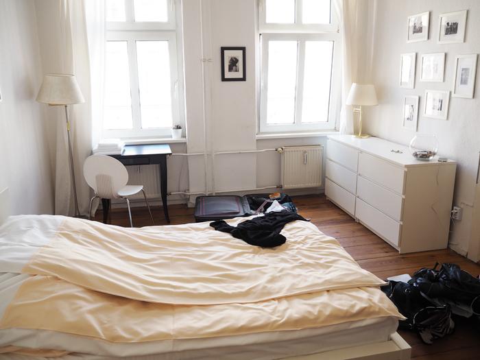 Wohnen Hotel in Berlin Airbnb 03