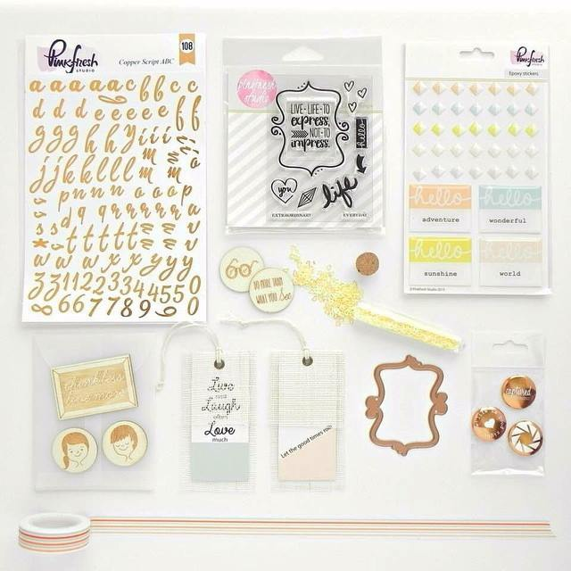 pinkfreshstudio_may2015kit